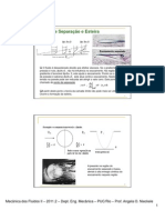 7-MecanicaFluidosII-CorposSubmersos_2011