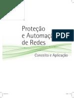 Livro Proteção e Automação de Redes Schneider Electric (1)