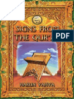 Signs From the Quran (Www.islam.co.Cc)