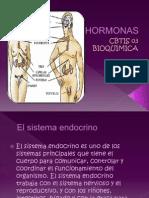 bioq-hormonas1-120819202539-phpapp02