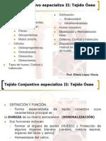 tejidoconjuntivoespecializado3-elianalopez-090701180817-phpapp02