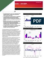 2012-10-29 US 2012 Q3 GDP