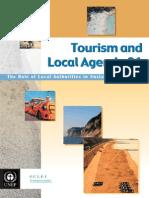 3207-TourismAgenda