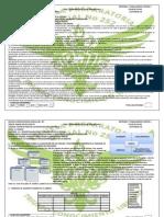 Plan de Clase Mypc i Actividades 15-16