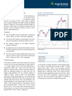 Technical Format With Stock 29.10.2012