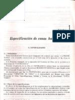 Apendice 1 - Especificacion de Casas Habitacion0001