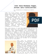 hoppe_french-interview-anti-intellectual-intellectual.pdf