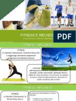 Le capacità motorie3_fitness