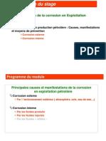 Causes manifestations et prév corrosion1