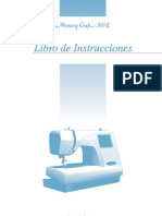 Manual de Instrucciones MC 300E (1)