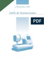 Manual de Instrucciones MC 300E (1)