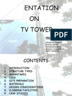 TV Tower 1