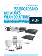Riepilogo WLAN Advantec 2012 v2 - WEB