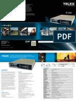 IP_224_Brochure_ 2012