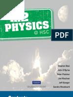 In 2 Physics