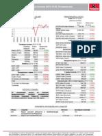 2012 10 29 Finasta rīta apskats
