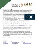 Open Letter on British Delegation to Sinai October 2012 (2)