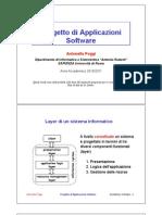 2-ArchitettureSoftware