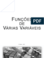 02-FuncoesdeVariasVariaveis