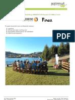 Raport Team Building MEBEDO Software & FINEA Tech