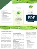 2012FlyerManuelleTherapieHG