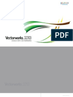 Vectorworks Architect Whats New Brochure