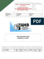 Aru 1 Otv Wmm 2600 000 0015 a1 Swro#2membrane Loading (1)