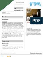 Ipa Directory (2011 12) (West)   Mumbai