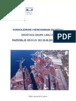 2 BI Konsol Nerev 3Q 2012 PDF