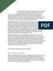 Pimentel v. Llorente Digest