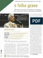 artigo_EST no trabalho público materia CREA