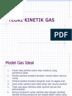 10)teori kinetik gas.ppt