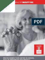 Guia Profissionais riscos de acidentes dos idosos em casa.pdf