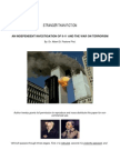 Stranger Then Fiction an Independent Investigation of 9-11