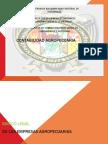 EXPO 2 MARCO LEGAL PARA LA CONSTITUCIÓN DE EMPRESAS AGROPECUARIAS