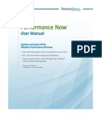 Performance Now Users Manual.pdf
