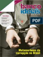 Banco de Ideias 60