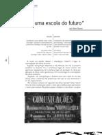 _flusser.pdf