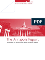 20121019_AnnapolisReport2012