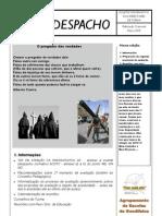 Despacho_2011-03[1][1]