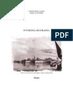 Povijesna geografija - skripta
