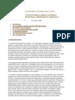 MEDITAZIONE CRISTIANA.pdf