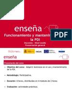 prometh_presentacion