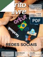 Revista_EspiritoLivre_009_dezembro09