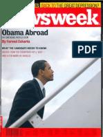 SI Newsweek Jl28,20080001