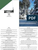 13 (PDF)