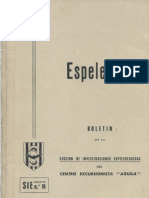 Espeleosie_16_1974_300