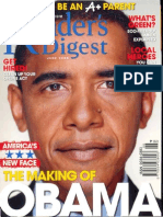 SI Reader's Digest Je20080002