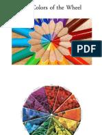 pptcolorwheel-100203102527-phpapp02