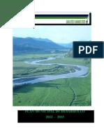 Plan de desarrollo 2012-2015 de Urrao